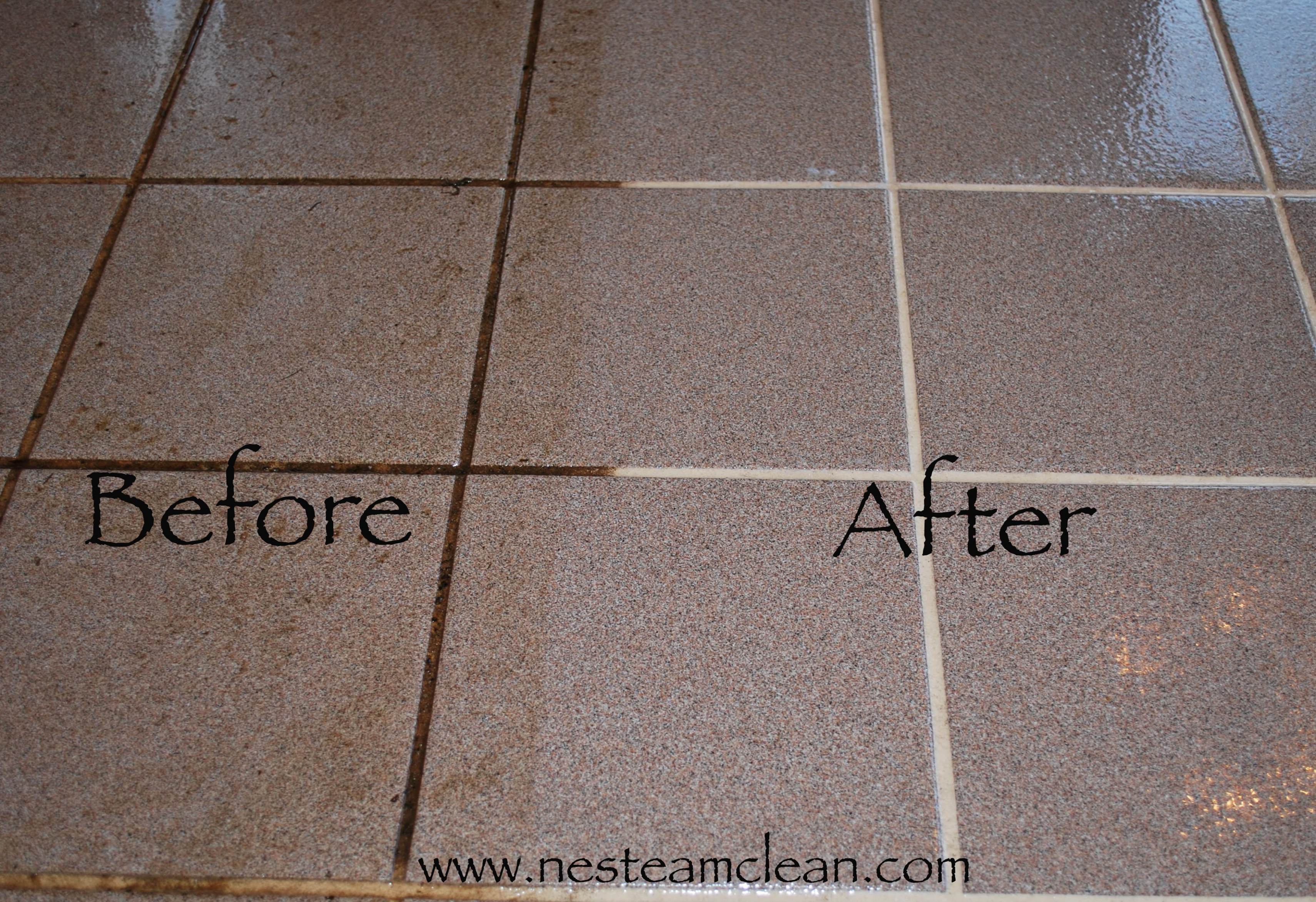 Best Way To Clean Kitchen Tile Mycoffeepot pertaining to proportions 3420 X 2346