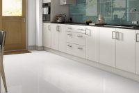 Extreme White Polished Wall And Floor Tile 600x600 2094 throughout size 1399 X 852