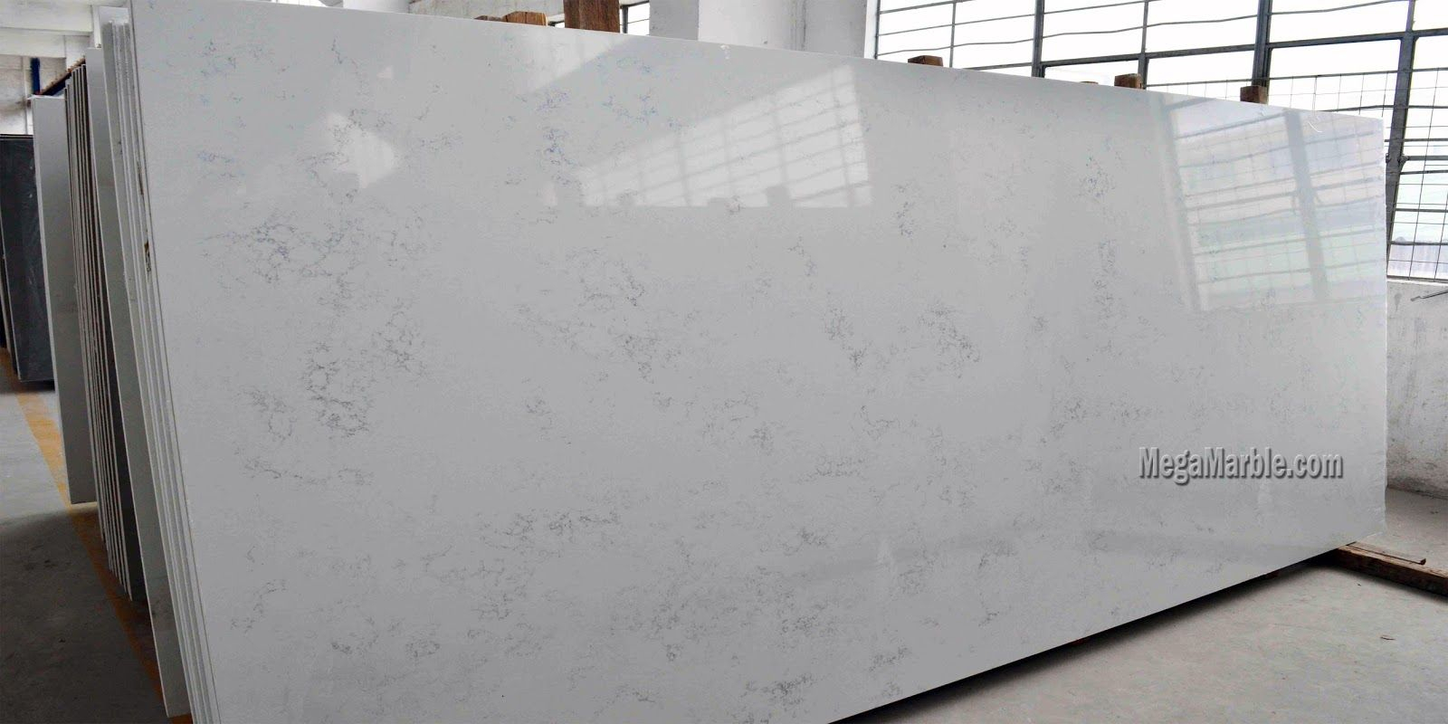 Image Result For Quartz That Looks Like Marble Granite for size 1600 X 800