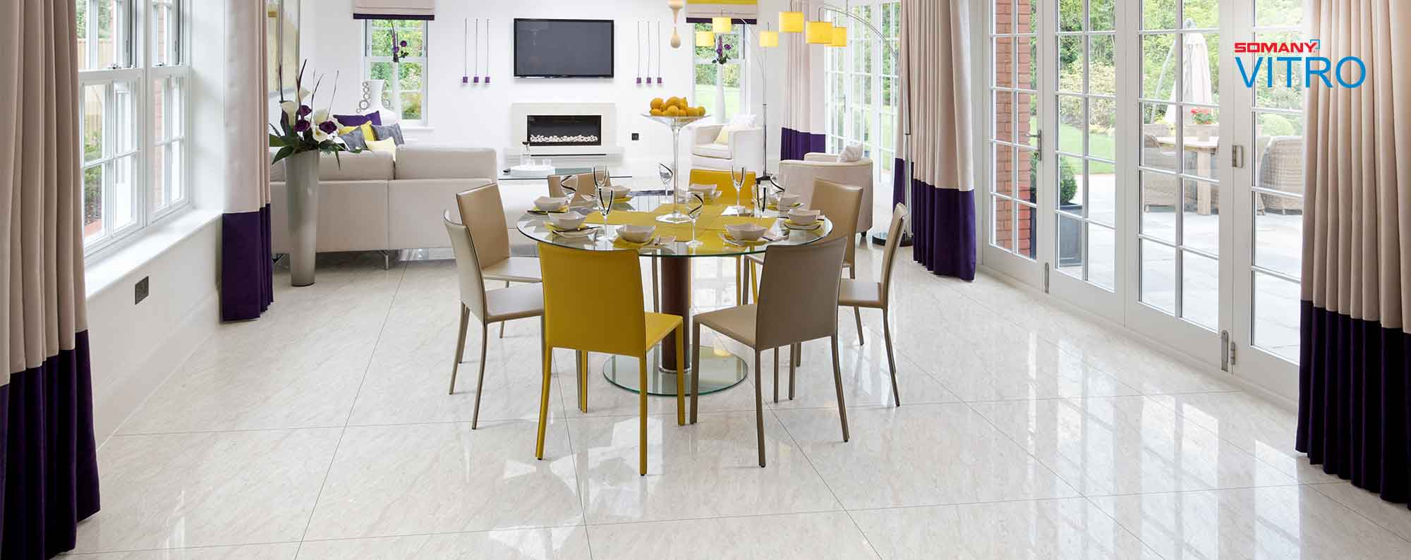 Largest Collection Of Vitrified Floor Tiles In India throughout size 2000 X 794