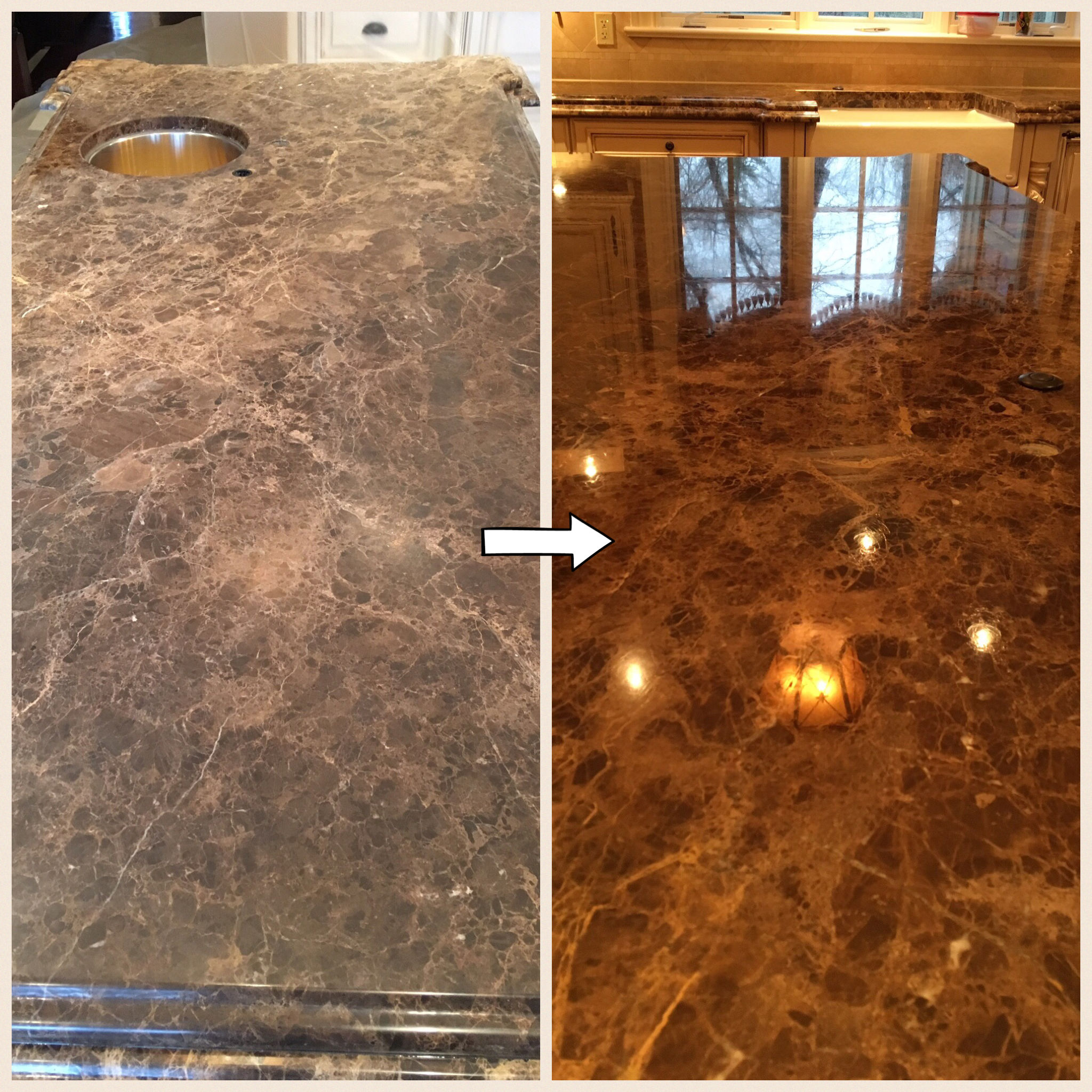 Natural Stone Cleaning And Restoration East Dundee Il in proportions 2048 X 2048