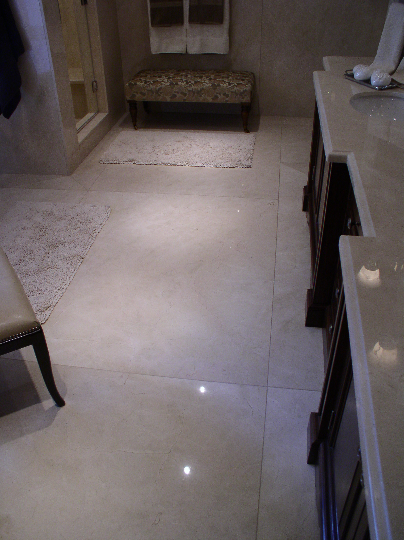 Natural Stone Floor Tiles Vesta Marble And Granite throughout dimensions 1712 X 2288