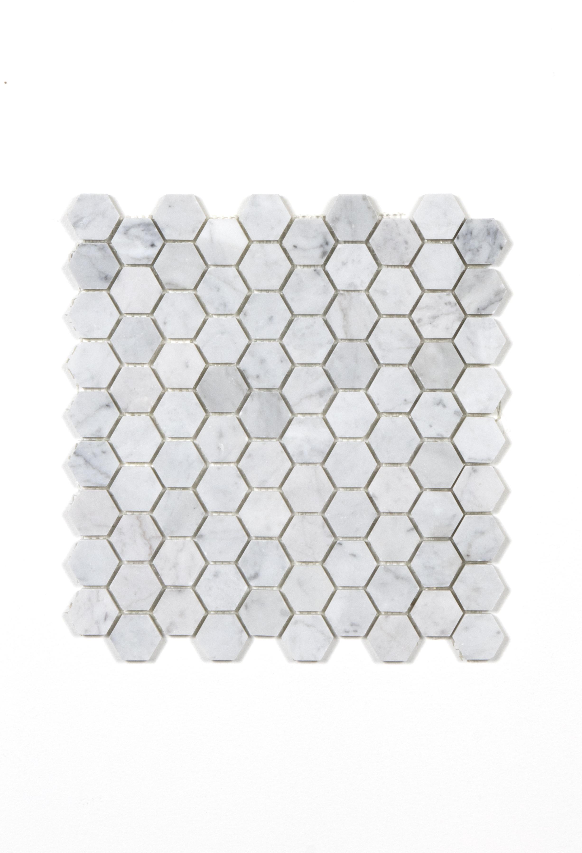 Porcelain Tiles Ceramic Tiles Ottawa Ottawa Tile Vesta inside size 2453 X 3599