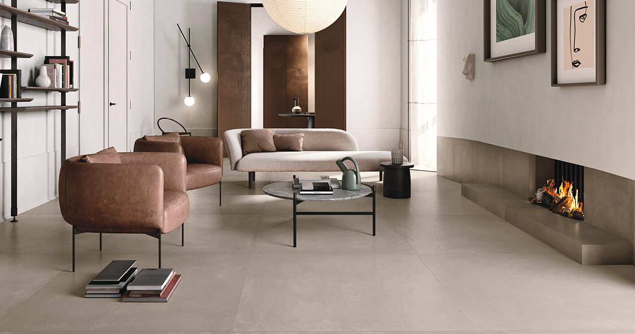 Porcelain Tiles Floor Tile Italian Ceramic Tile regarding proportions 1280 X 675