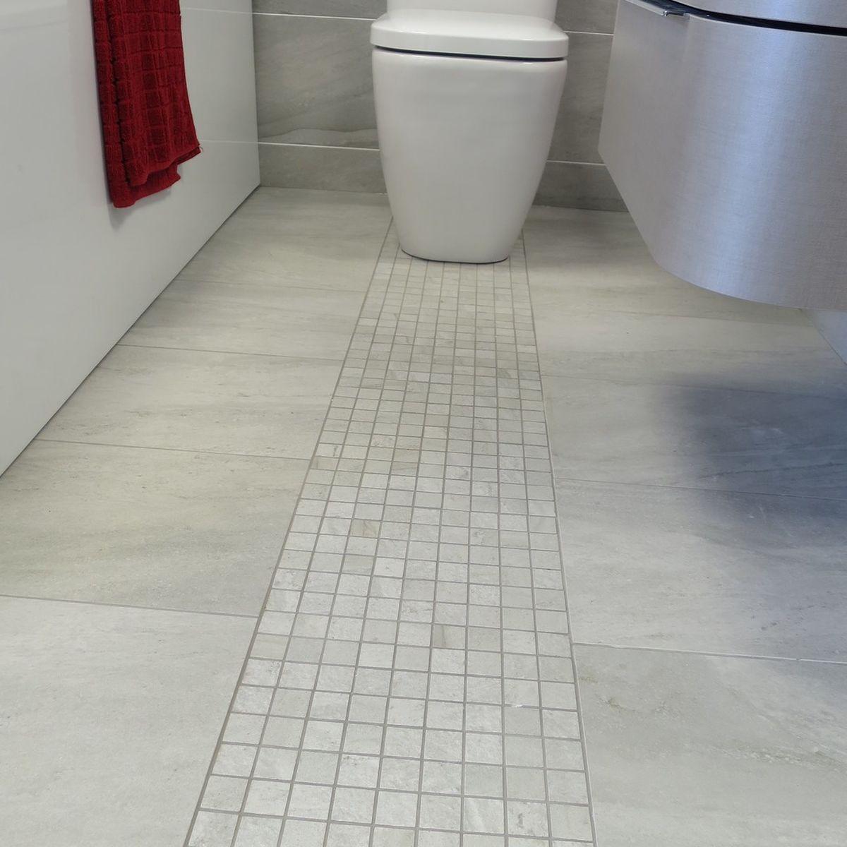 Quartz Blanco Quartz Blanco with dimensions 1200 X 1200