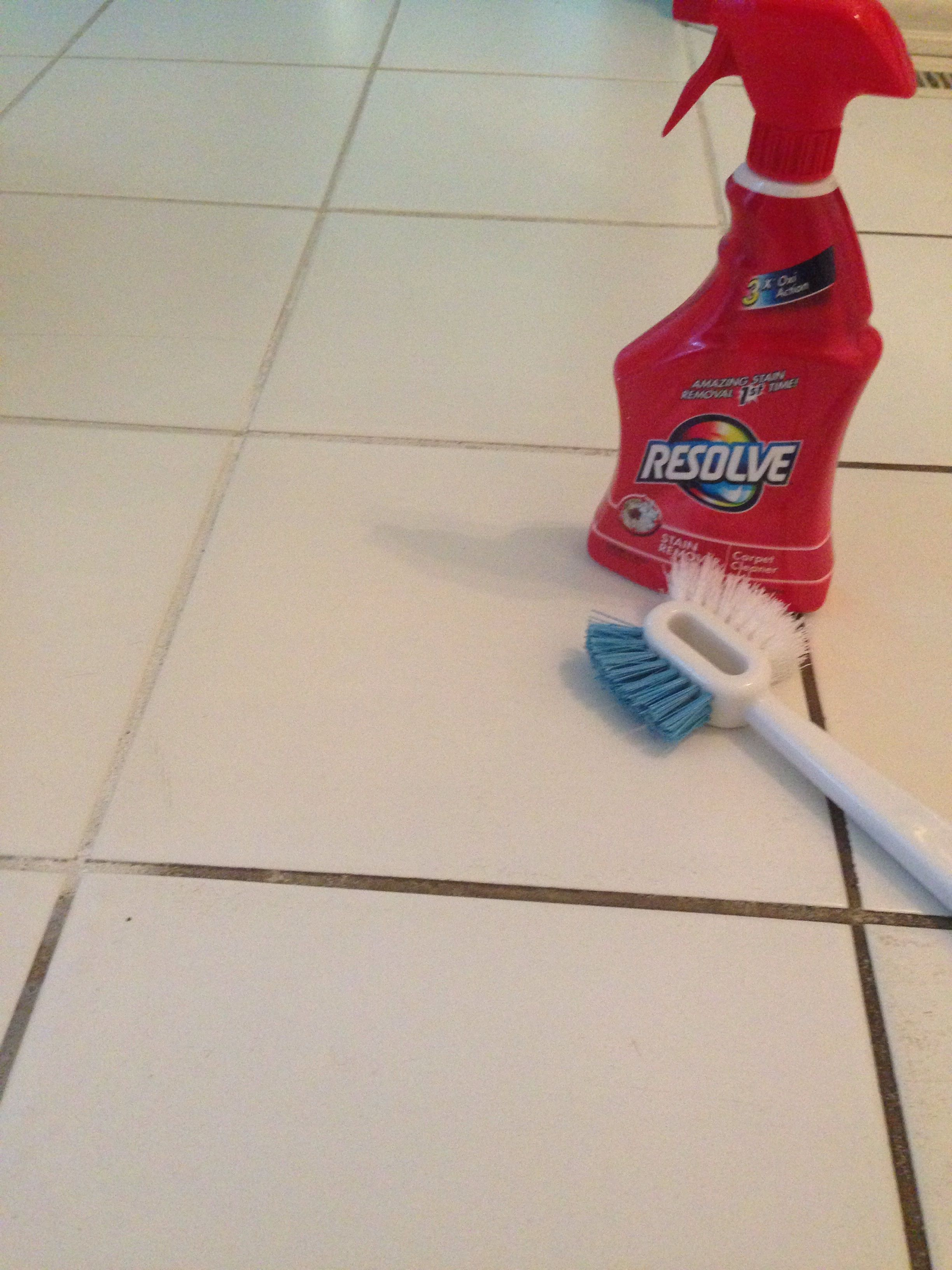 Resolve Carpet Cleaner To Clean Grout Cleaning Hacks throughout size 2448 X 3264