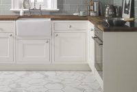 Romancing The Stone 10 Swoonworthy Stone Effect Tiles throughout dimensions 1000 X 1000