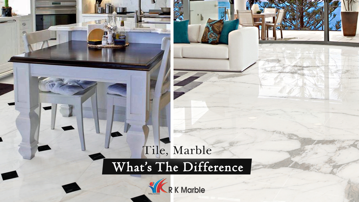 The Ultimate Guide To Choosing Between Vitrified Tiles And with regard to sizing 1200 X 675