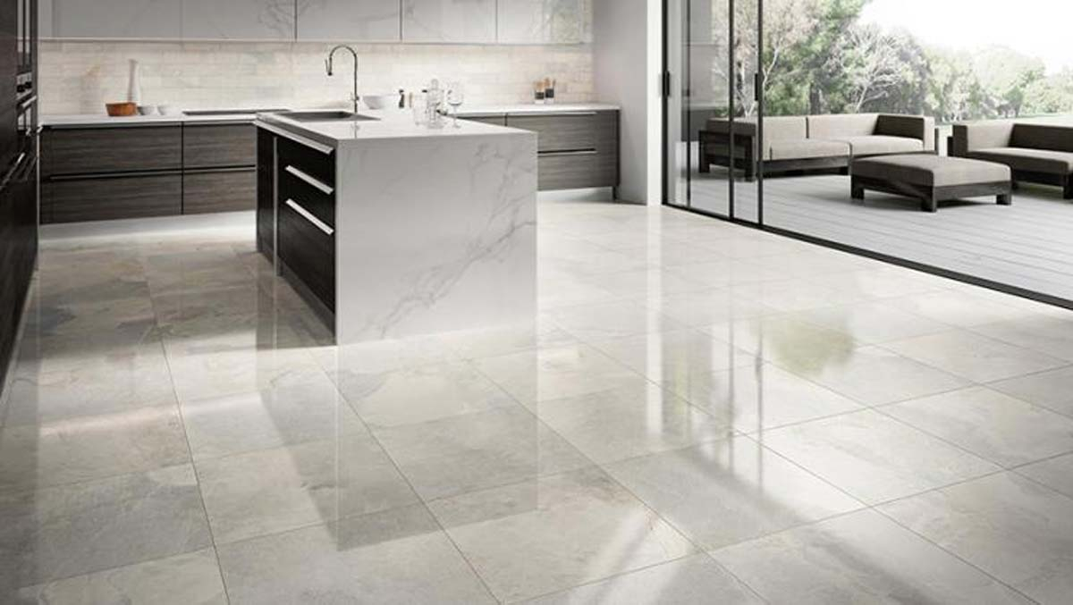 Tiles Ottawa Olympia Tile Euro Tile Ottawa Ceramic Tile within measurements 1200 X 677